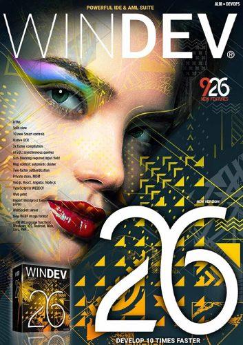 926-newfeatures-brochure