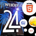 WebDev 24