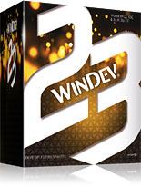 WinDev 23