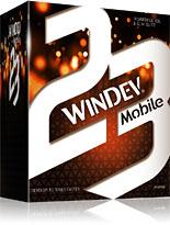 WinDev Mobile 23